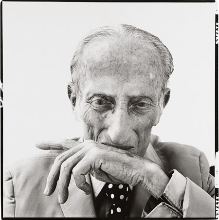 Avedon_Father.jpg