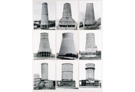 Cooling-Towers-Becher.jpg