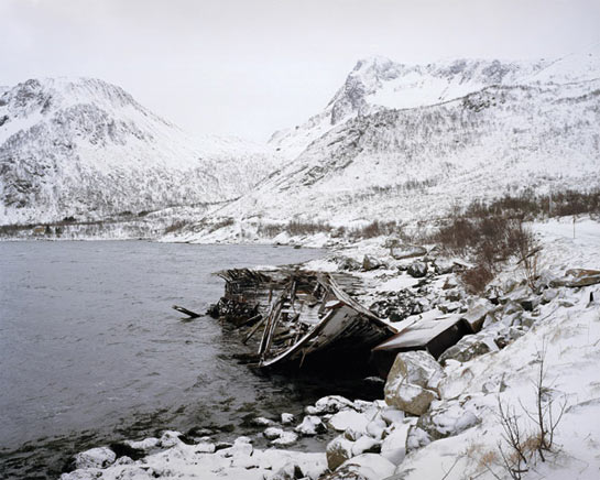 FriederikeBrandenburg.jpg