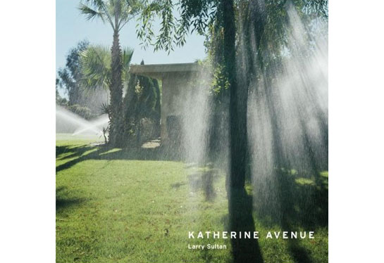 LarrySultan_KatherineAvenue.jpg
