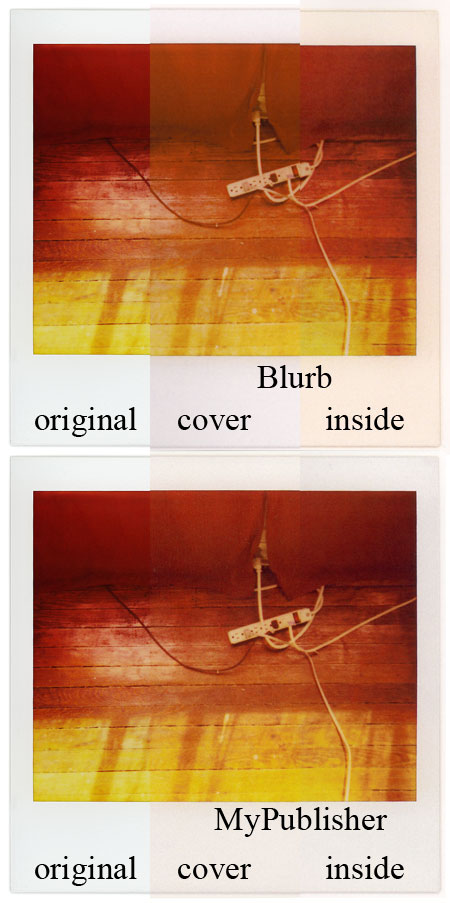 PolaroidBookComparison.jpg