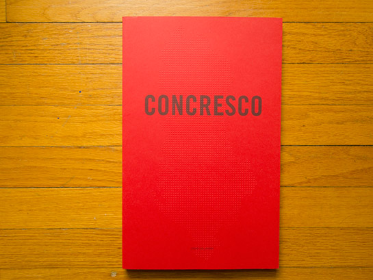 Galjaard---Concresco---cover.jpg