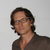 picture of Greg Girard