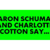 Charlotte_and_Aaron1.jpg